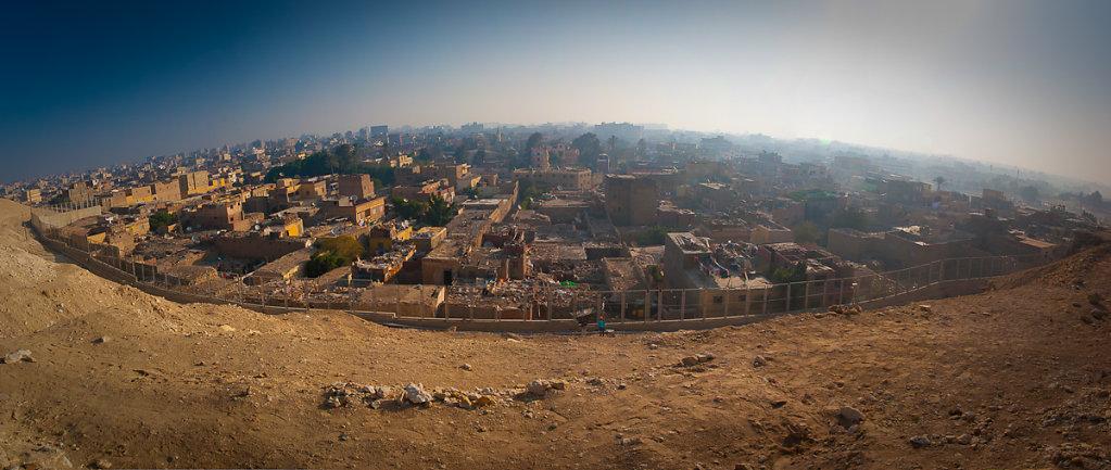 Egypt-20078-61.jpg