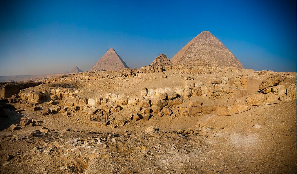 Egypt-20078-63.jpg