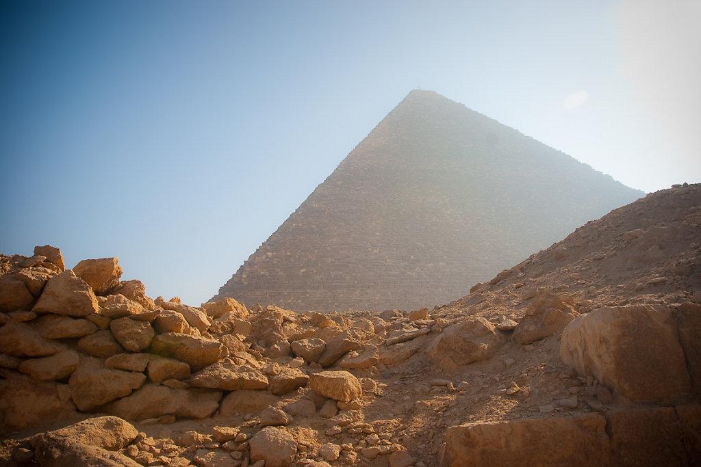 Egypt-20078-64.jpg