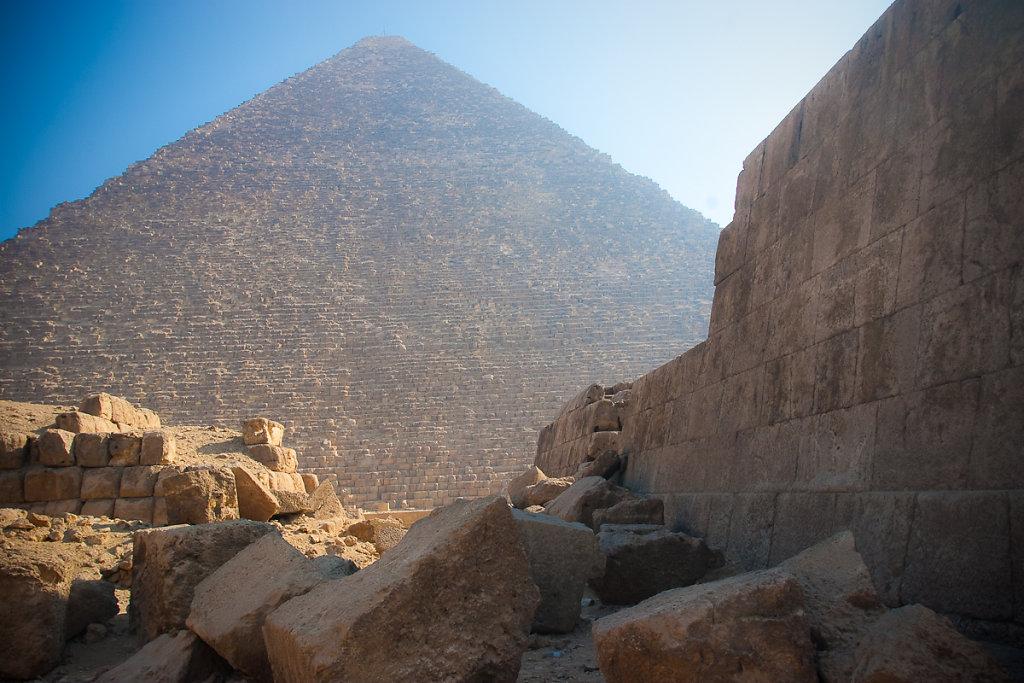 Egypt-20078-65.jpg