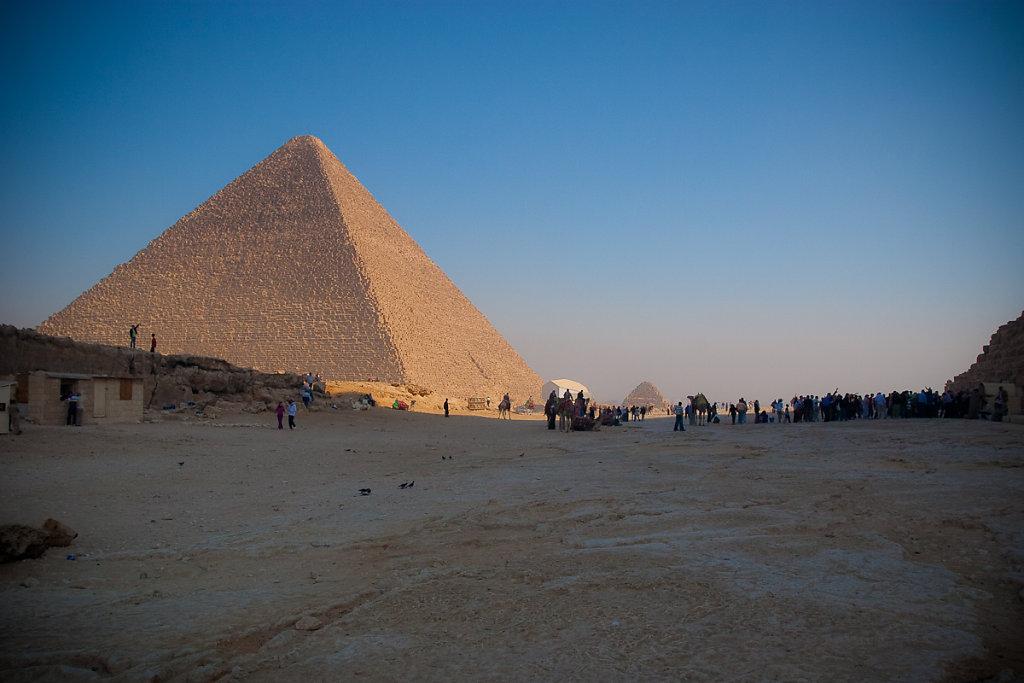 Egypt-20078-66.jpg