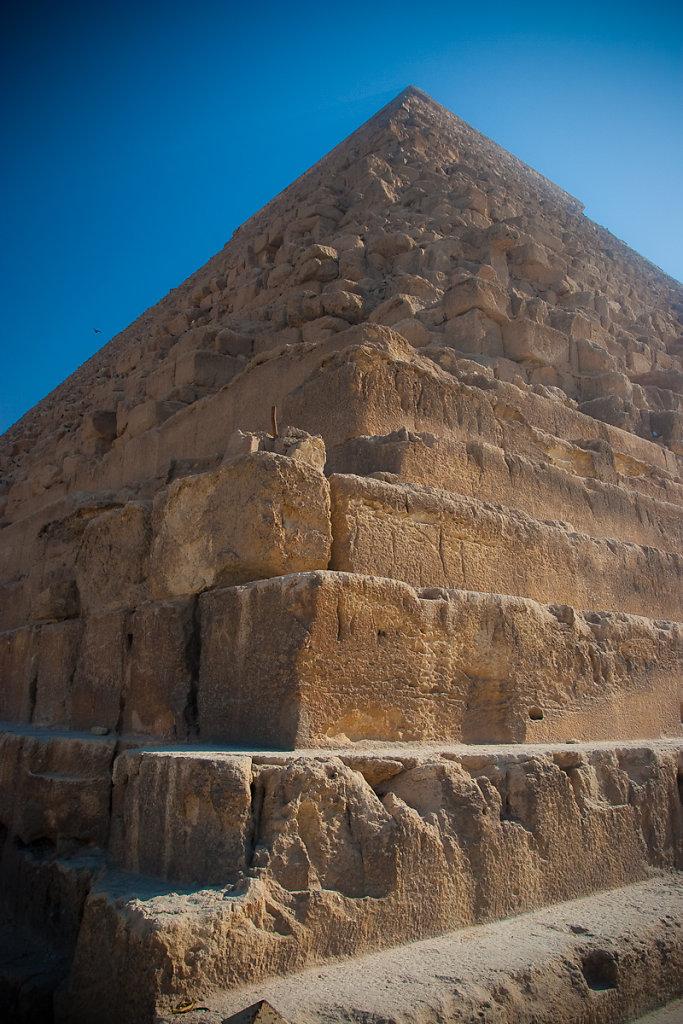 Egypt-20078-67.jpg