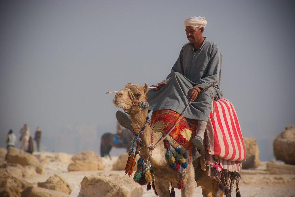 Egypt-20078-68.jpg