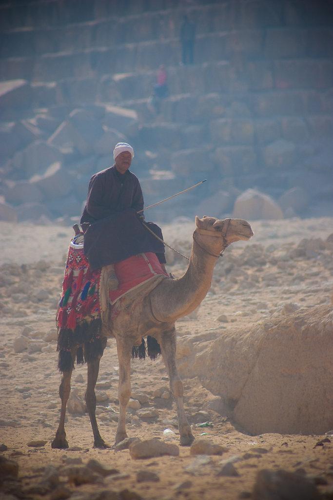 Egypt-20078-69.jpg