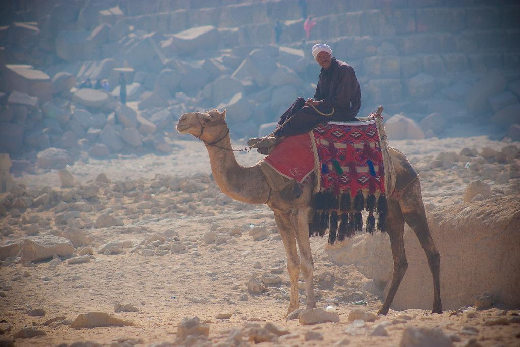 Egypt-20078-70.jpg