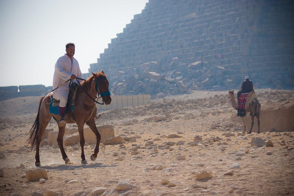 Egypt-20078-71.jpg