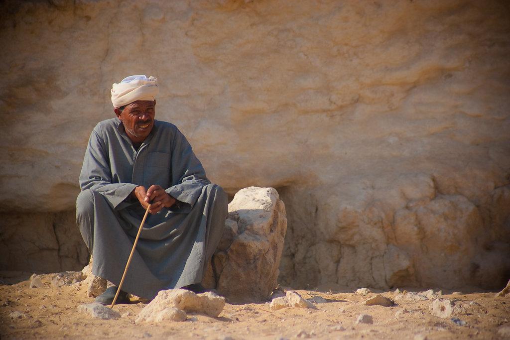 Egypt-20078-72.jpg
