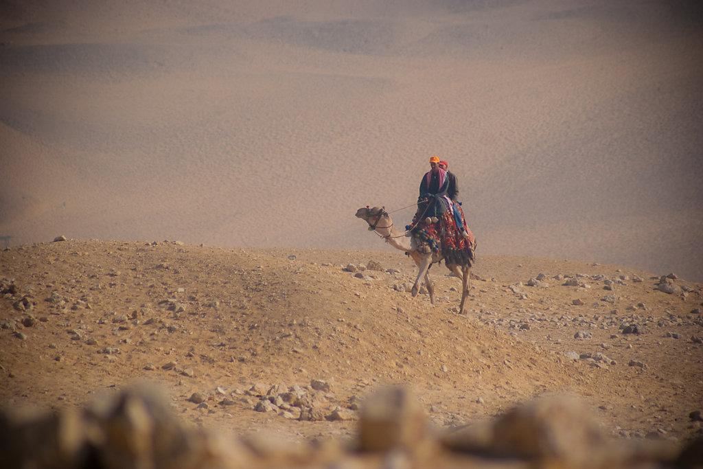 Egypt-20078-73.jpg