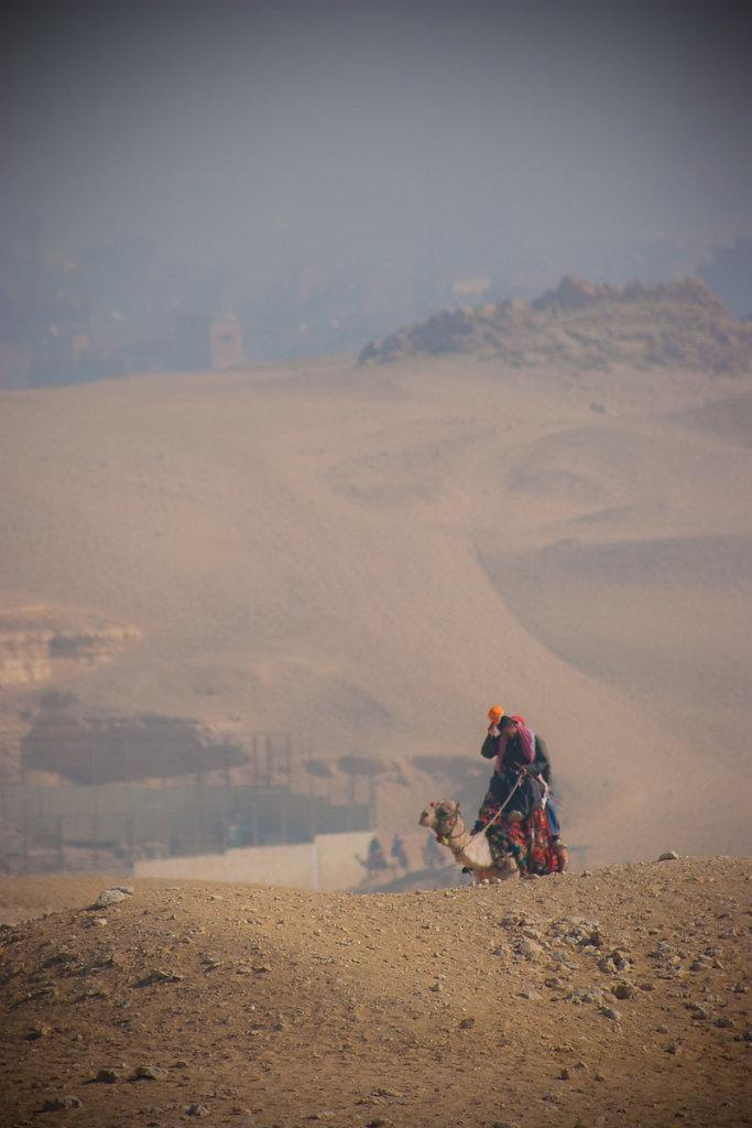 Egypt-20078-74.jpg