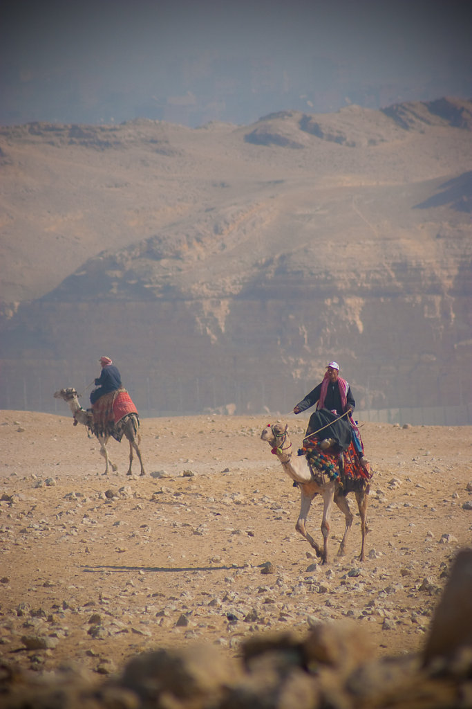 Egypt-20078-75.jpg