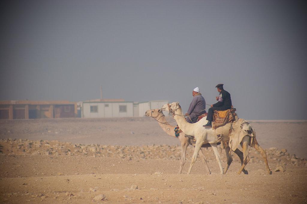 Egypt-20078-77.jpg