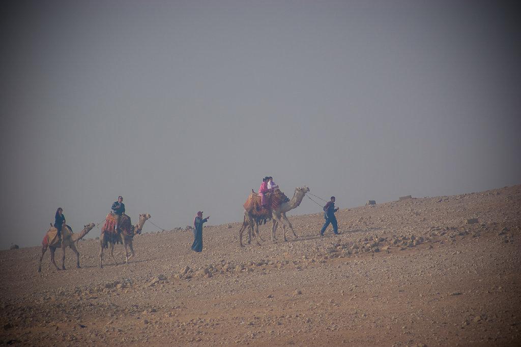 Egypt-20078-78.jpg