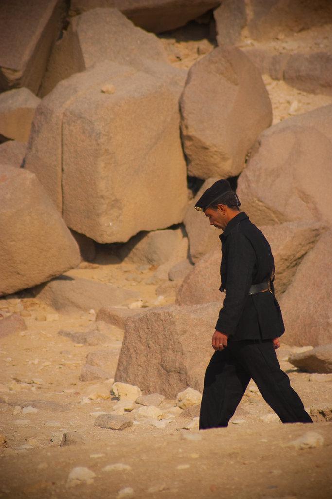 Egypt-20078-79.jpg