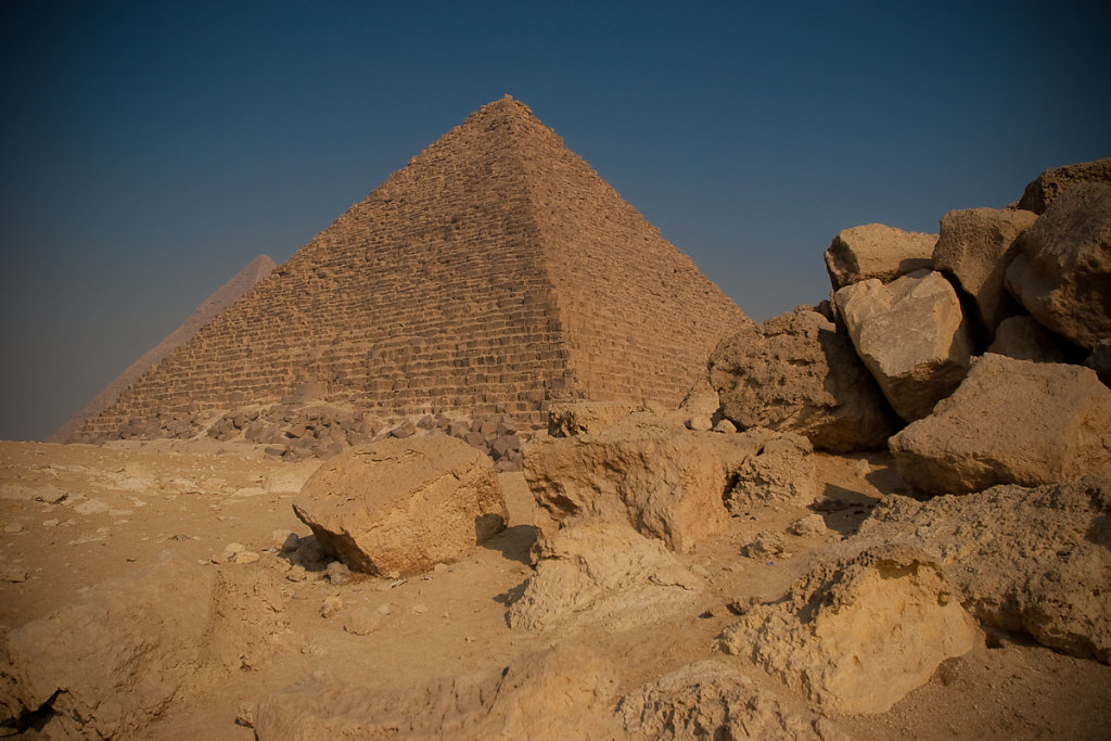 Egypt-20078-80.jpg