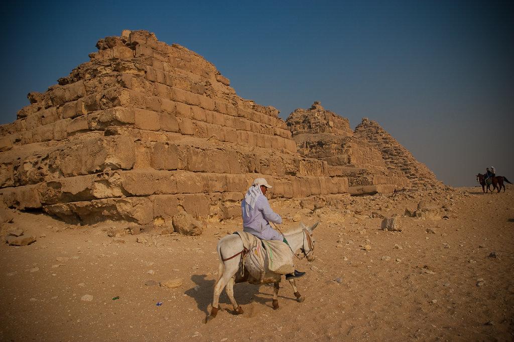 Egypt-20078-81.jpg