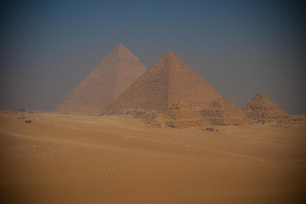 Egypt-20078-82.jpg