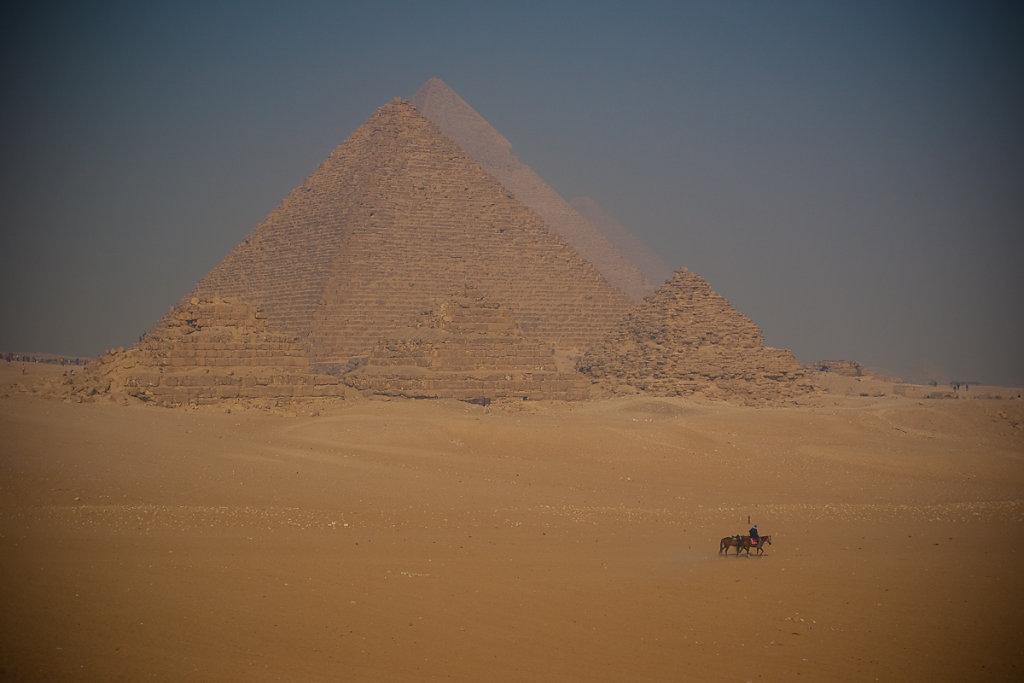Egypt-20078-83.jpg