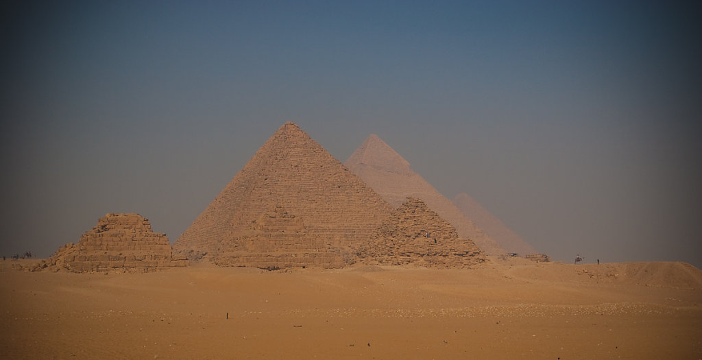 Egypt-20078-84.jpg