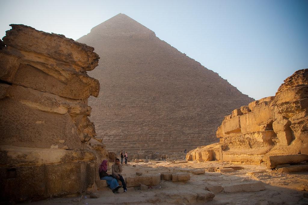Egypt-20078-85.jpg
