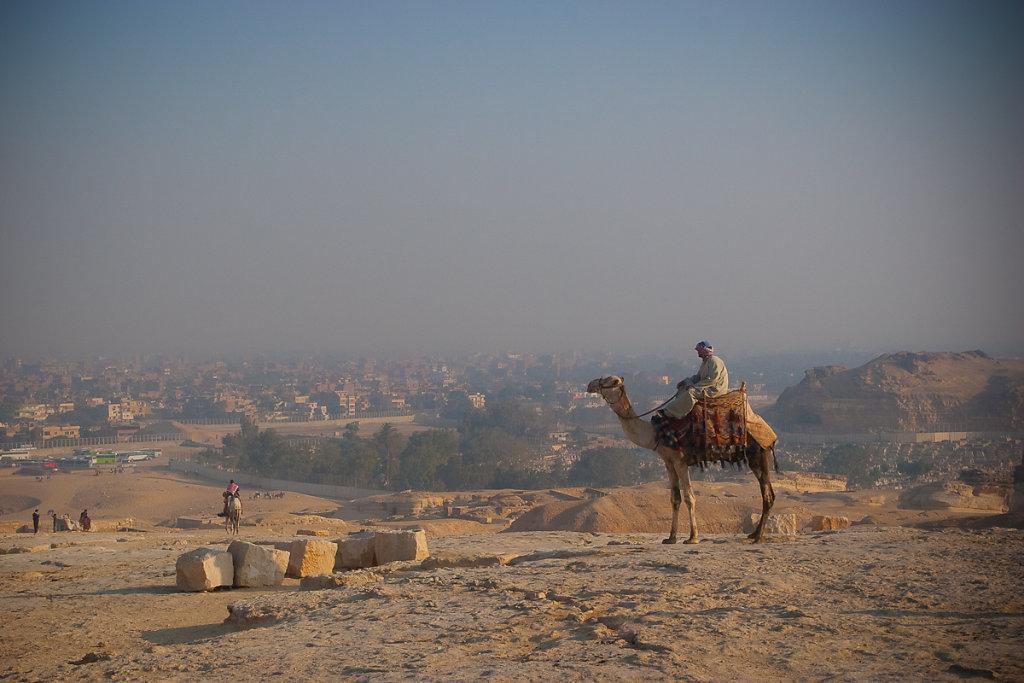 Egypt-20078-87.jpg