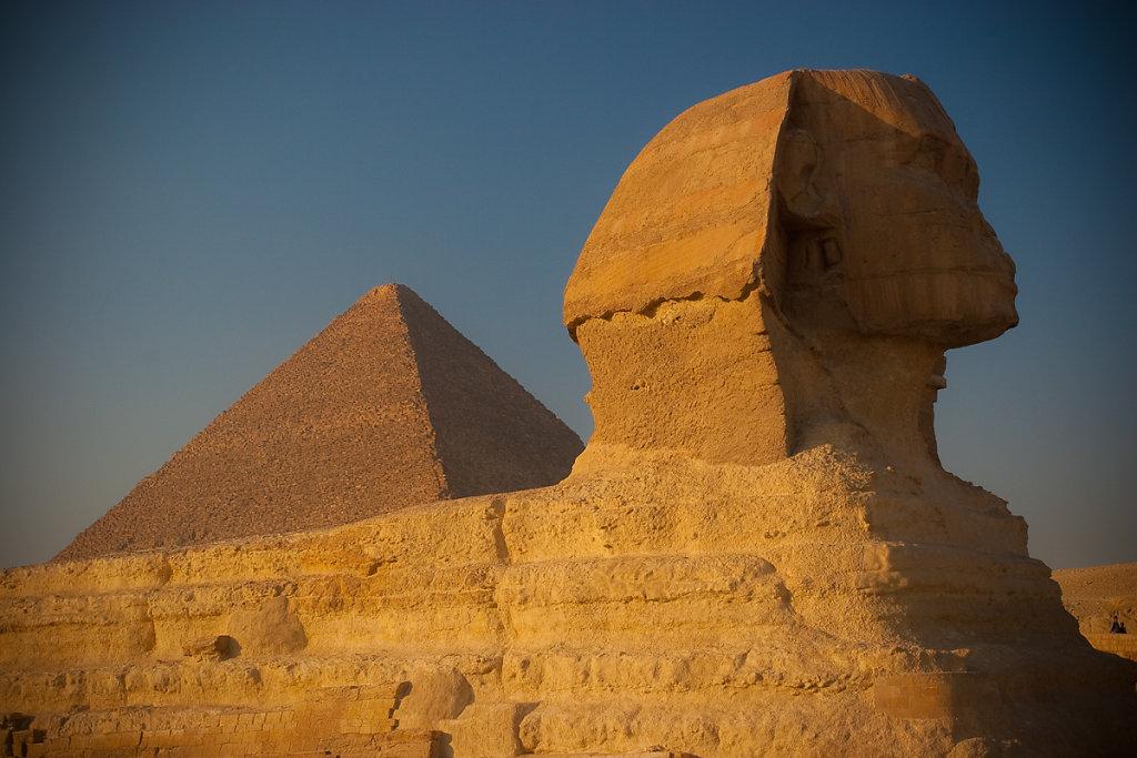 Egypt-20078-88.jpg