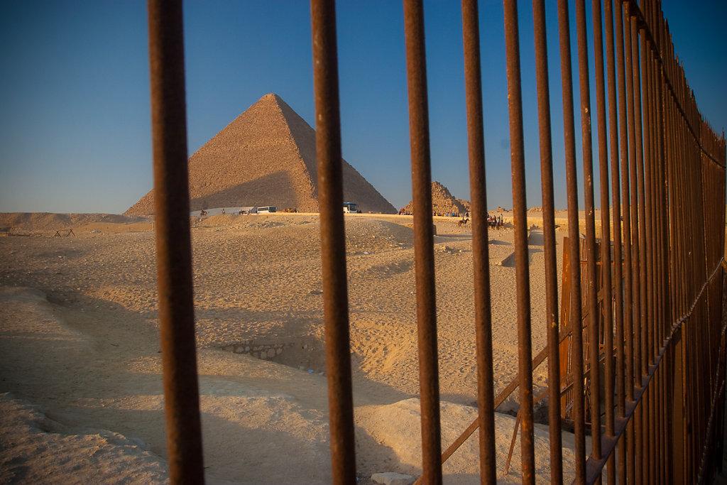 Egypt-20078-89.jpg