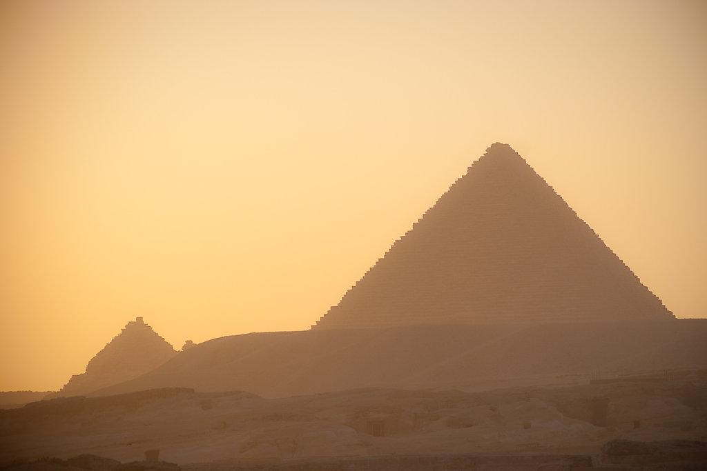 Egypt-20078-90.jpg