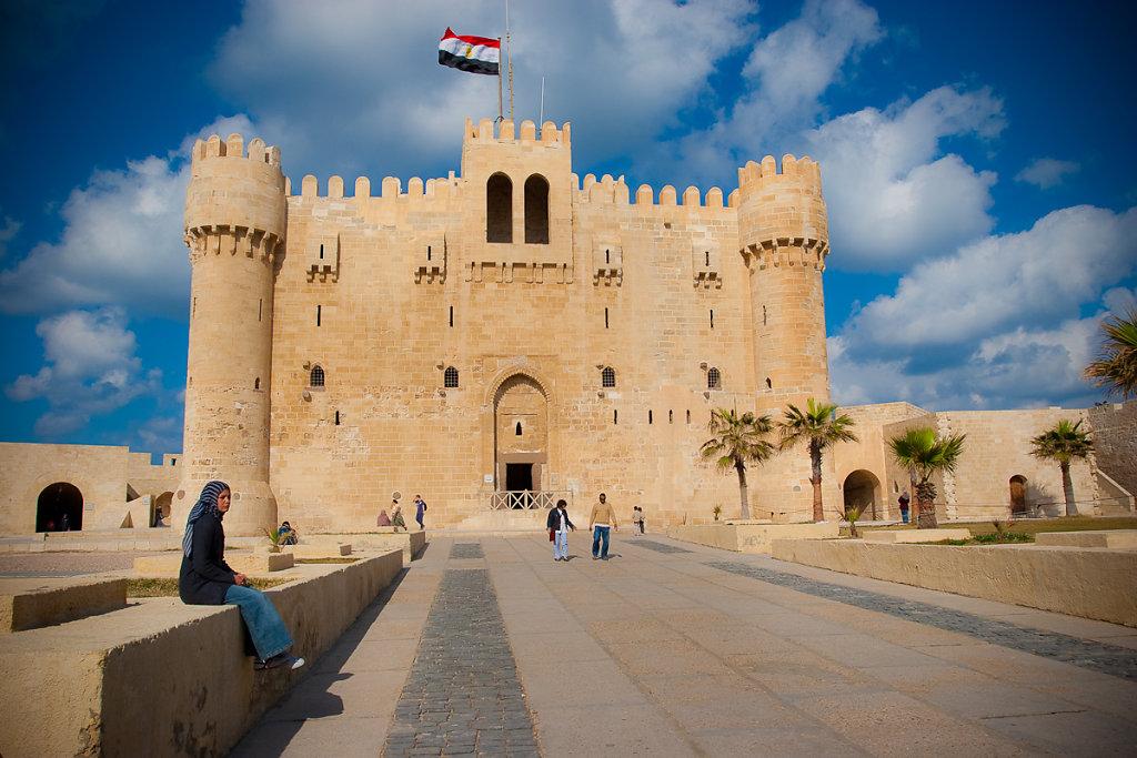 Egypt-20078-91.jpg