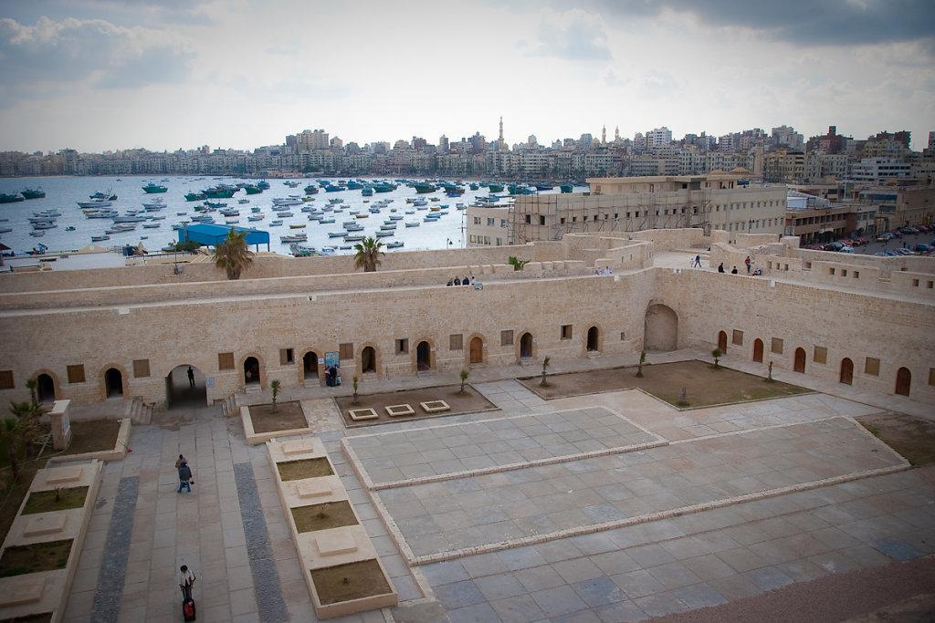 Egypt-20078-94.jpg