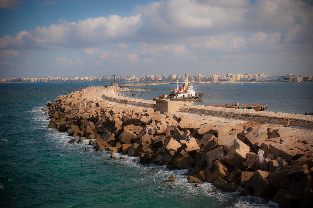 Egypt-20078-97.jpg