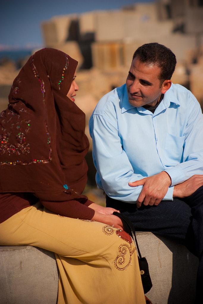Egypt-20078-100.jpg