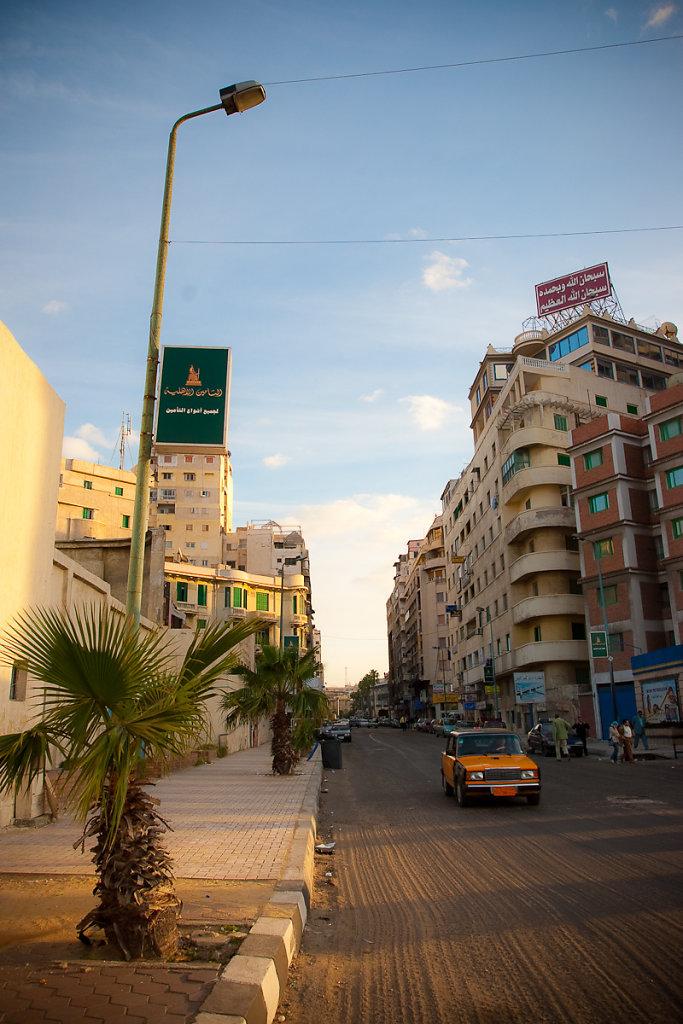 Egypt-20078-104.jpg