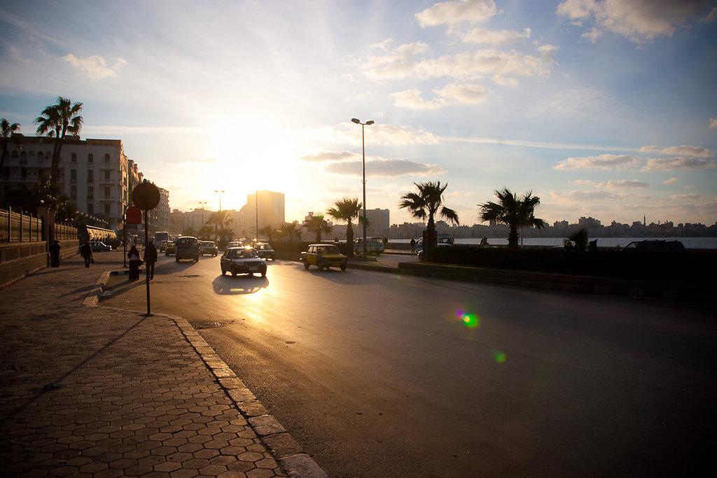Egypt-20078-106.jpg