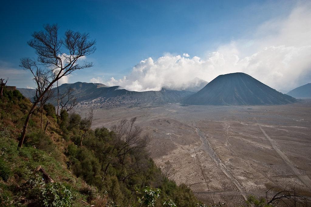 indonesia-1.jpg