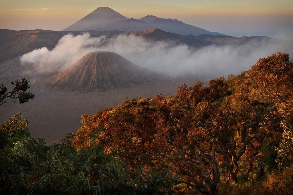 indonesia-14.jpg