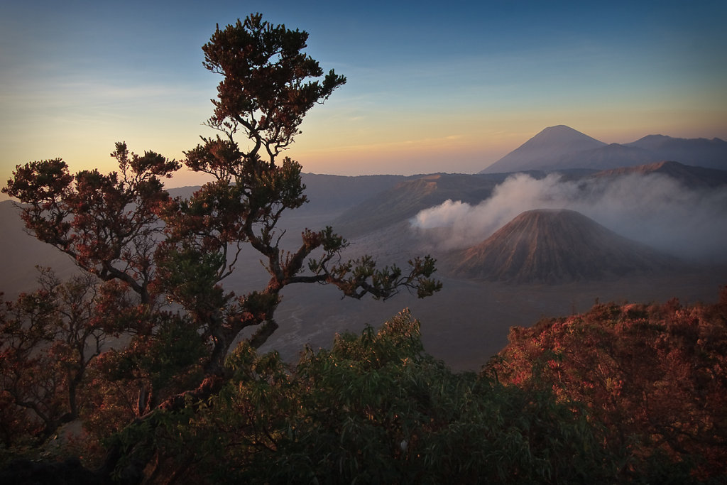 indonesia-15.jpg