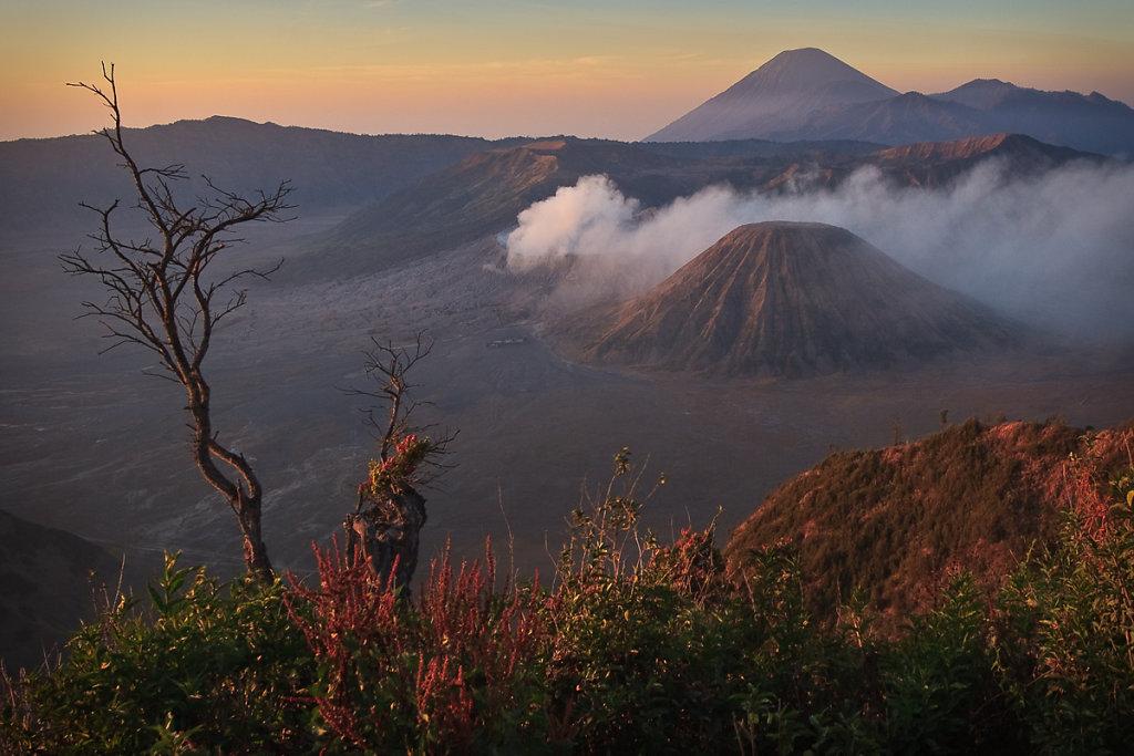 indonesia-16.jpg