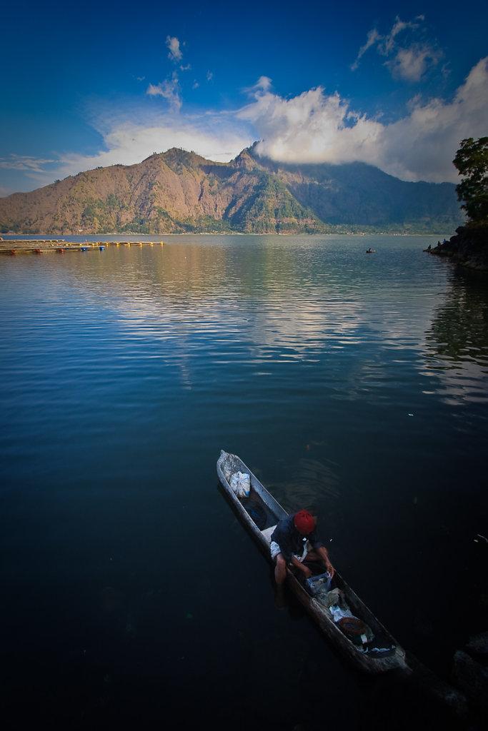 indonesia-104.jpg
