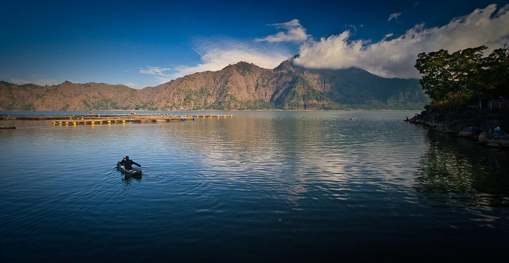 indonesia-105.jpg