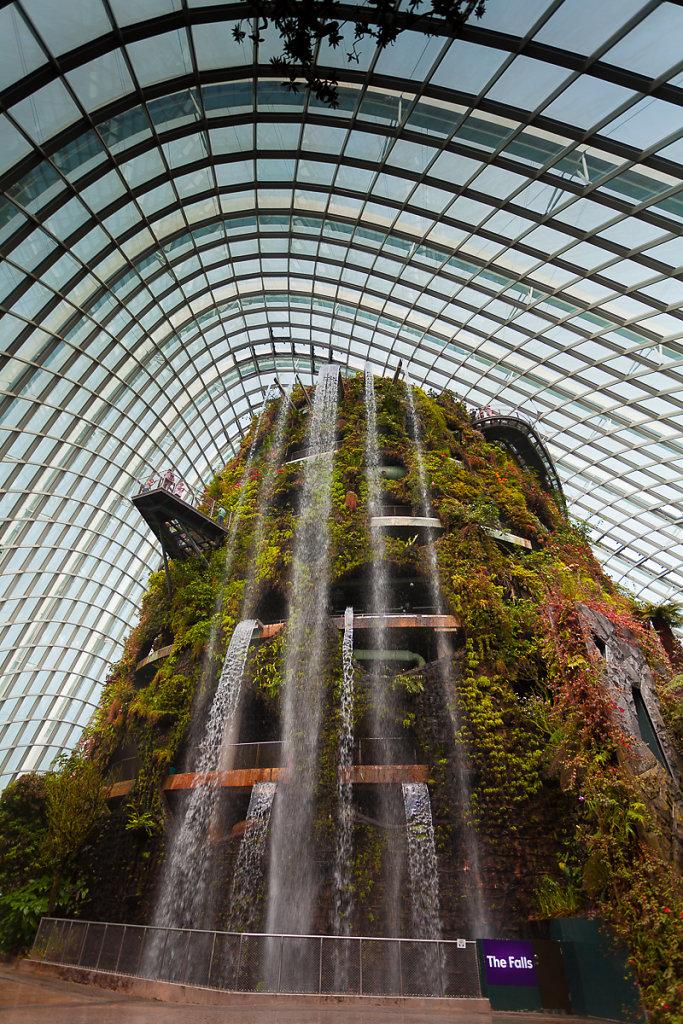singapore-19.jpg