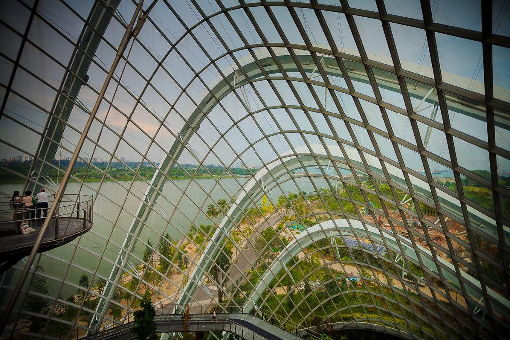 singapore-29.jpg