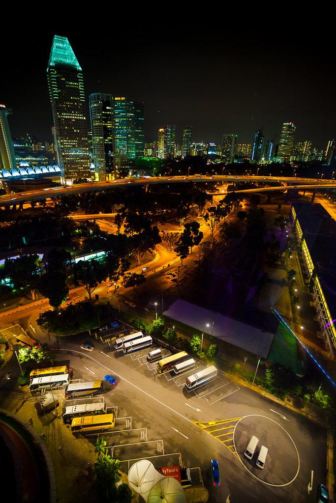 singapore-39.jpg