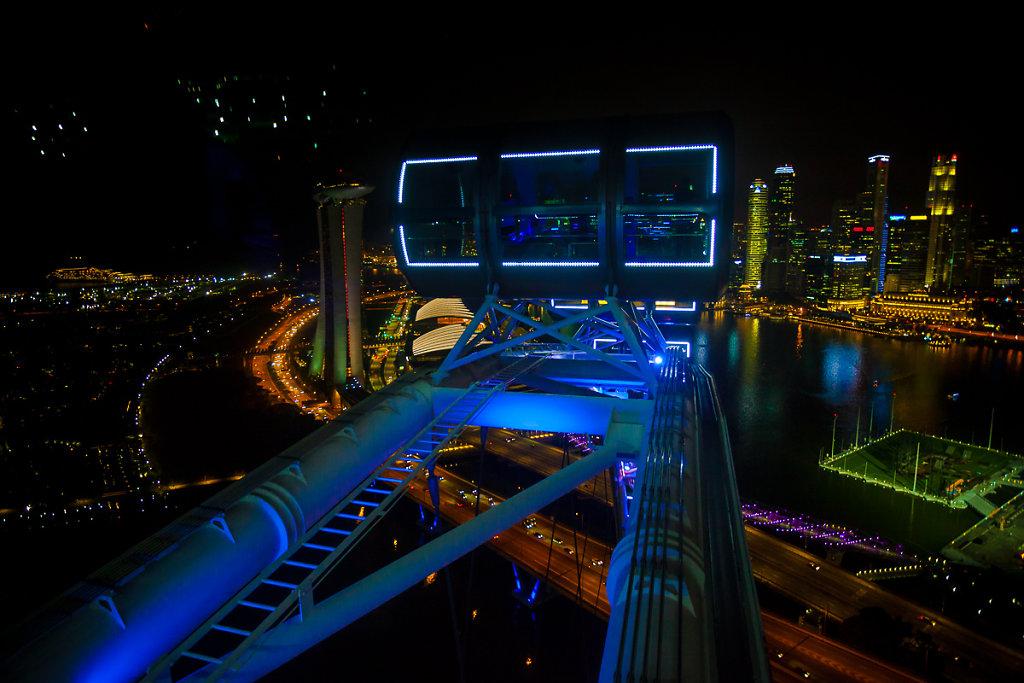 singapore-40.jpg