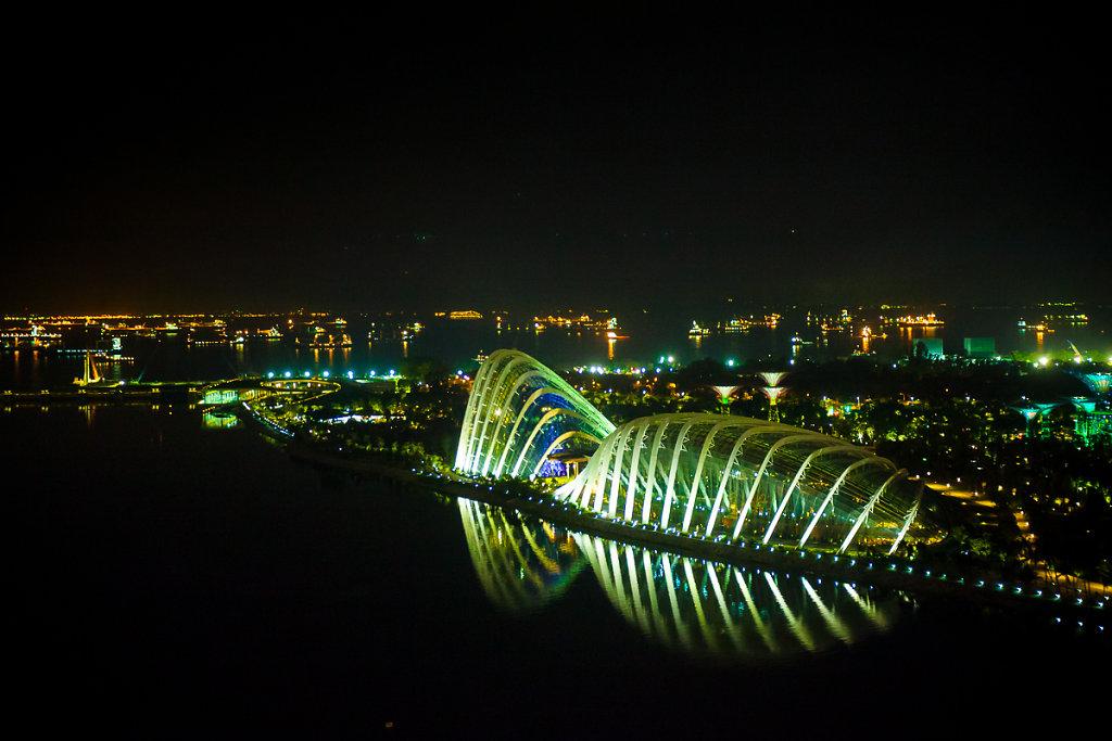 singapore-42.jpg