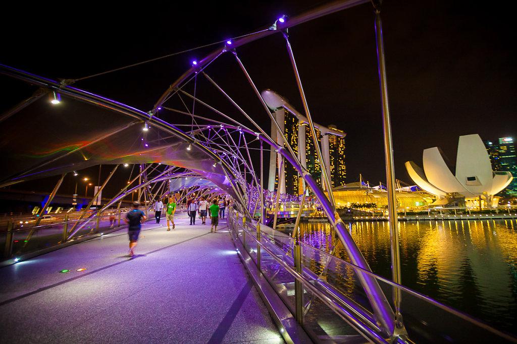 singapore-44.jpg