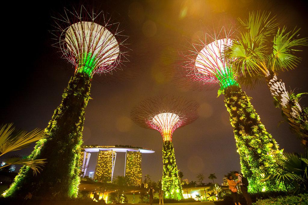 singapore-81.jpg