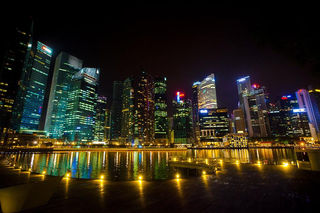 singapore-88.jpg