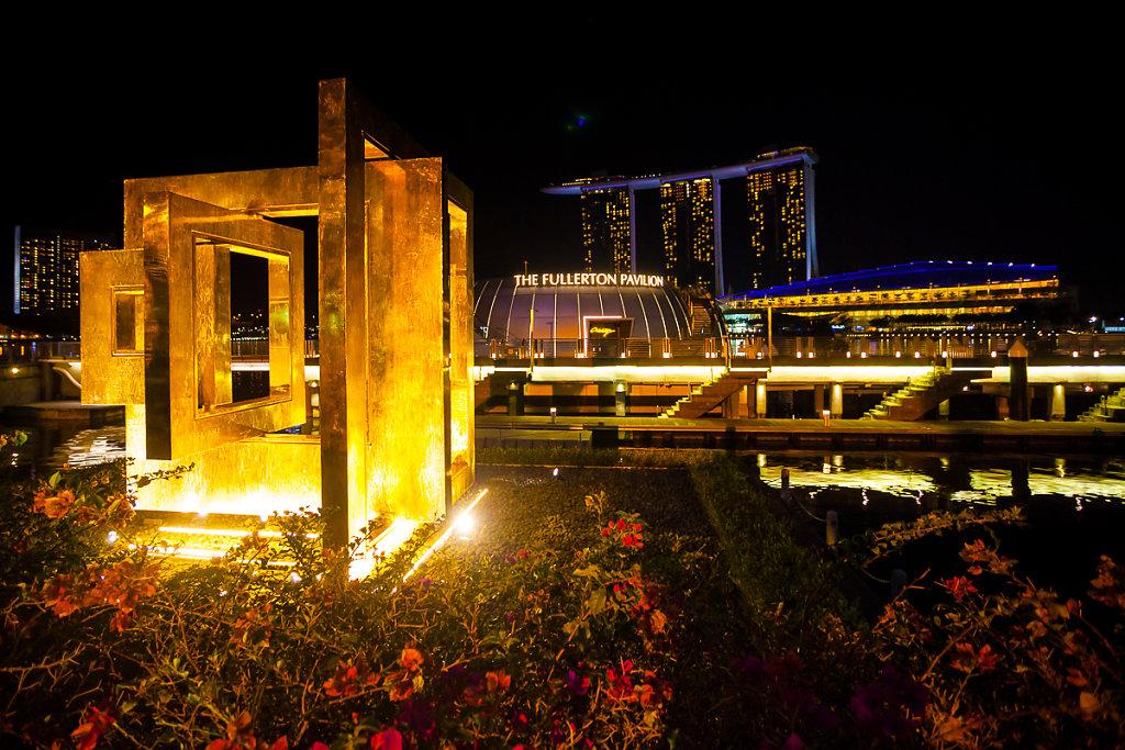 singapore-89.jpg