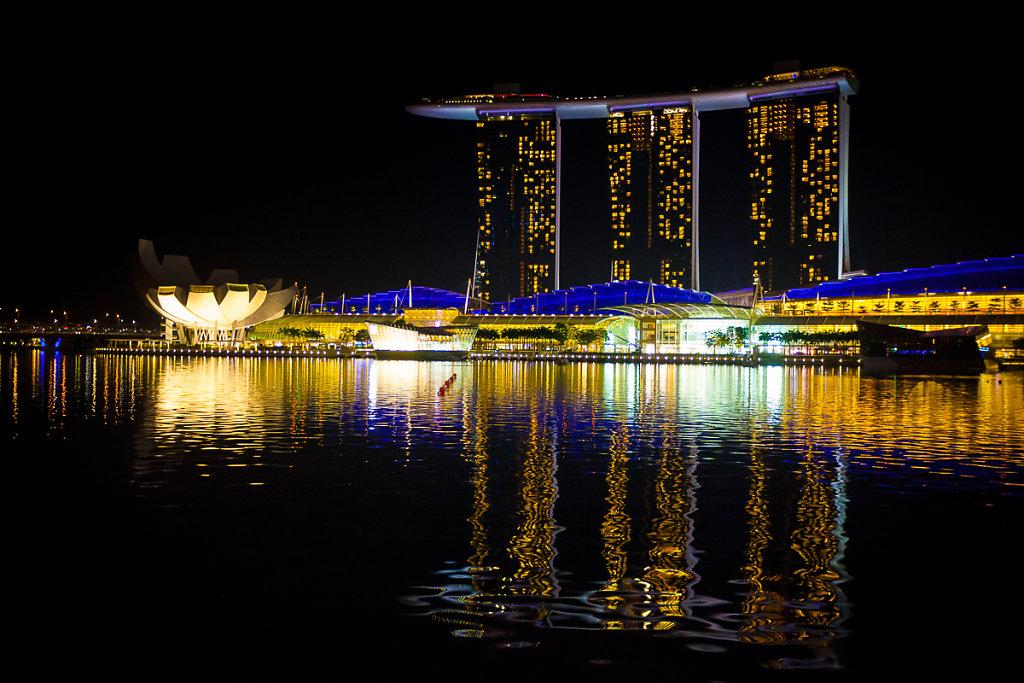 singapore-90.jpg