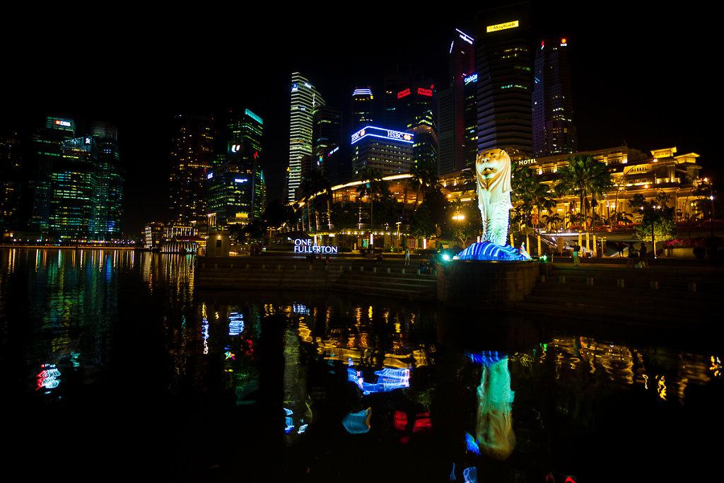singapore-91.jpg